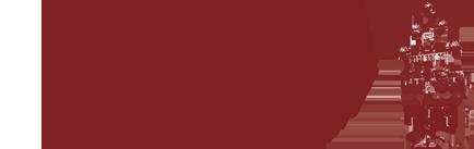 logo_top-1_neu